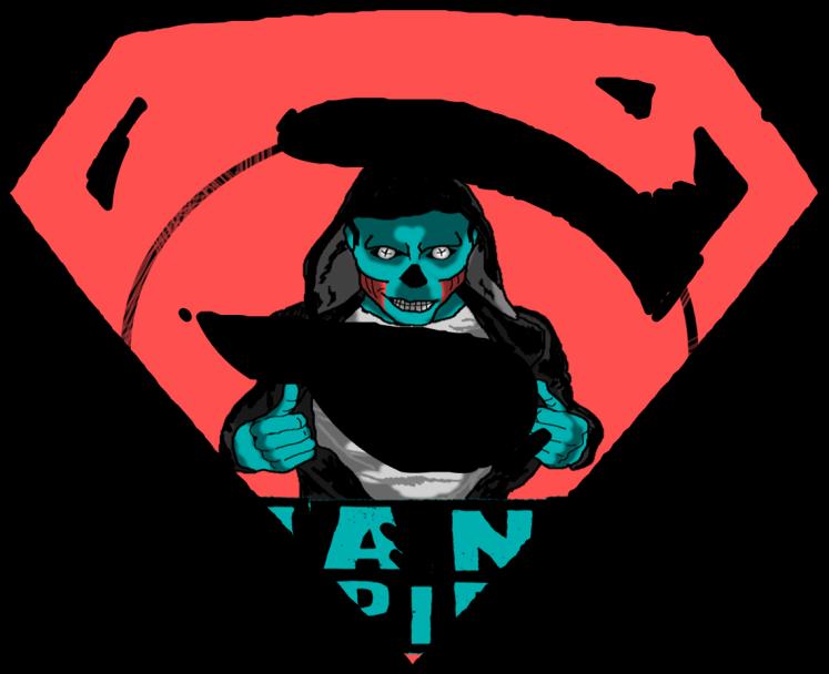 MANU SUPERMAN (1)